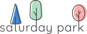 Saturday Park Logo