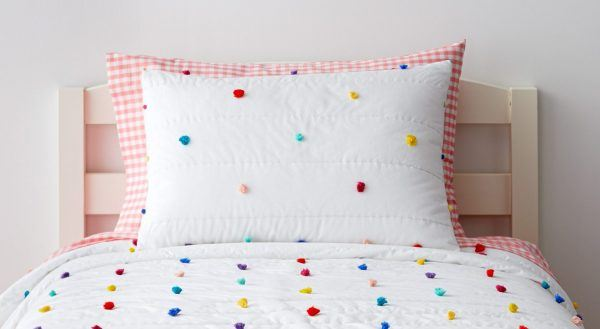 quilt for kids bed