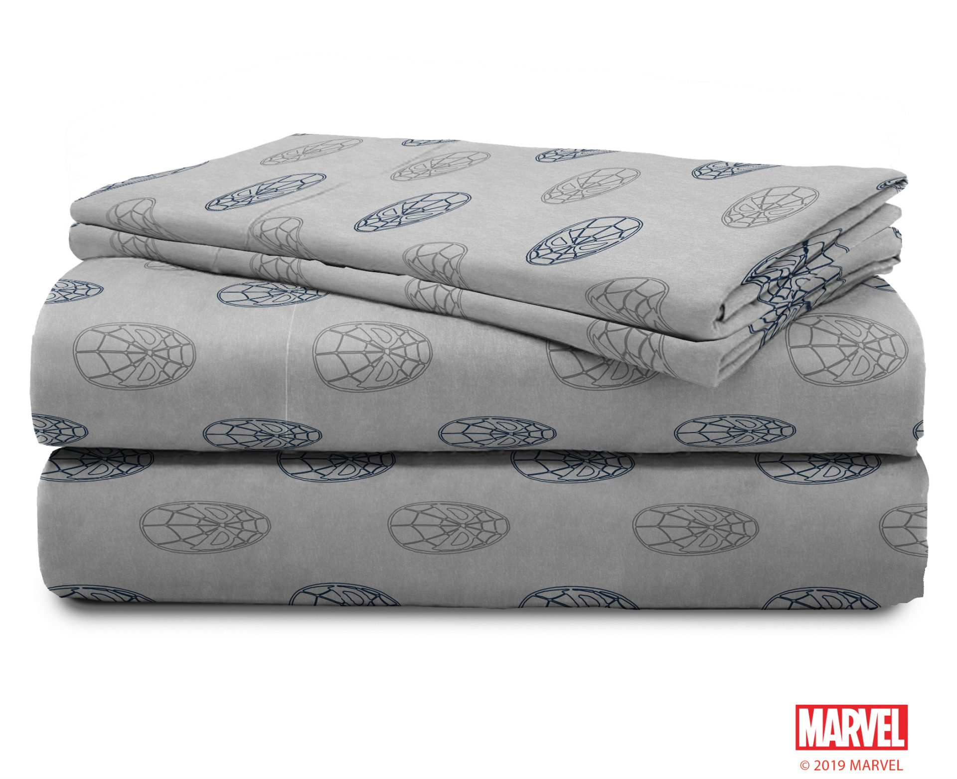 Marvel's Spider-Man™ Sheet Set